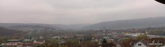 lohr-webcam-09-11-2014-13:00