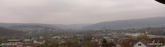 lohr-webcam-09-11-2014-13:10