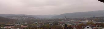 lohr-webcam-09-11-2014-13:40