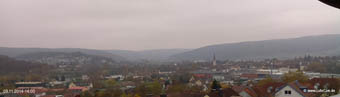 lohr-webcam-09-11-2014-14:00