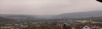 lohr-webcam-09-11-2014-14:20