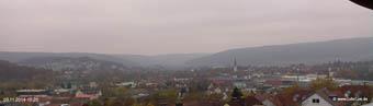 lohr-webcam-09-11-2014-15:20