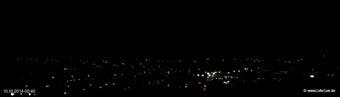 lohr-webcam-10-10-2014-00:40