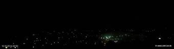 lohr-webcam-10-10-2014-02:50
