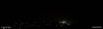 lohr-webcam-10-10-2014-03:30