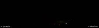 lohr-webcam-10-10-2014-03:40