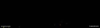 lohr-webcam-10-10-2014-04:00