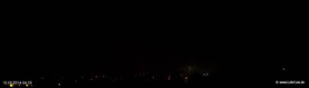lohr-webcam-10-10-2014-04:10