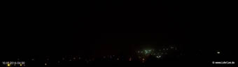 lohr-webcam-10-10-2014-04:30