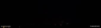 lohr-webcam-10-10-2014-04:50