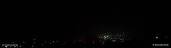 lohr-webcam-10-10-2014-05:30
