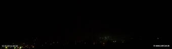 lohr-webcam-10-10-2014-06:30