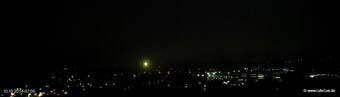 lohr-webcam-10-10-2014-07:00