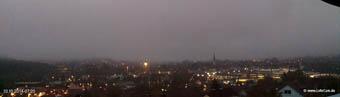 lohr-webcam-10-10-2014-07:20