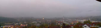 lohr-webcam-10-10-2014-07:40