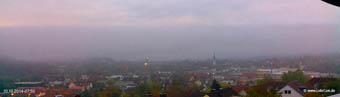lohr-webcam-10-10-2014-07:50