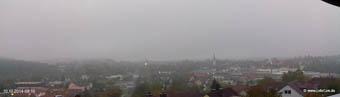 lohr-webcam-10-10-2014-08:10