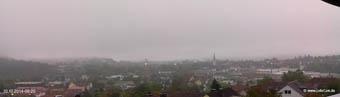 lohr-webcam-10-10-2014-08:20