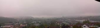 lohr-webcam-10-10-2014-08:50