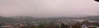 lohr-webcam-10-10-2014-09:20