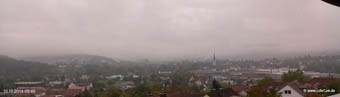lohr-webcam-10-10-2014-09:40