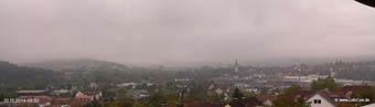 lohr-webcam-10-10-2014-09:50