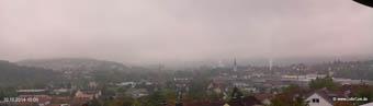 lohr-webcam-10-10-2014-10:00