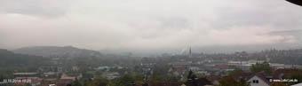 lohr-webcam-10-10-2014-10:20