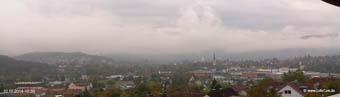 lohr-webcam-10-10-2014-10:30
