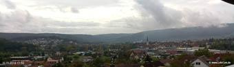 lohr-webcam-10-10-2014-11:50
