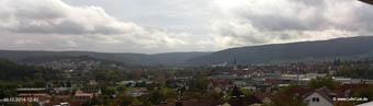 lohr-webcam-10-10-2014-12:40