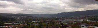 lohr-webcam-10-10-2014-13:10