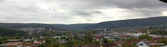 lohr-webcam-10-10-2014-13:50