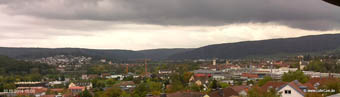 lohr-webcam-10-10-2014-15:00