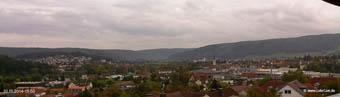 lohr-webcam-10-10-2014-15:50