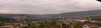 lohr-webcam-10-10-2014-16:00