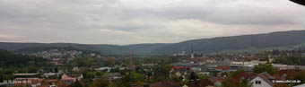 lohr-webcam-10-10-2014-16:10