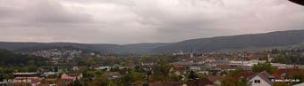 lohr-webcam-10-10-2014-16:30