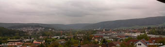 lohr-webcam-10-10-2014-16:40