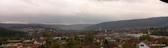 lohr-webcam-10-10-2014-17:20