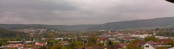 lohr-webcam-10-10-2014-18:00