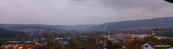 lohr-webcam-10-10-2014-18:40