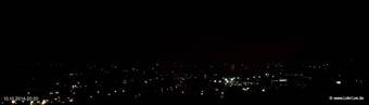 lohr-webcam-10-10-2014-20:20