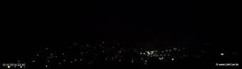 lohr-webcam-10-10-2014-22:40