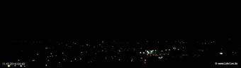 lohr-webcam-11-10-2014-04:40