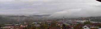 lohr-webcam-11-10-2014-07:50