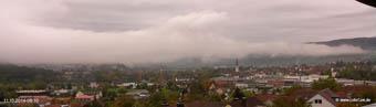 lohr-webcam-11-10-2014-08:10