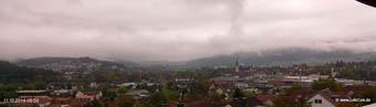 lohr-webcam-11-10-2014-09:50