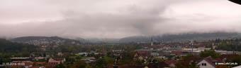 lohr-webcam-11-10-2014-10:00