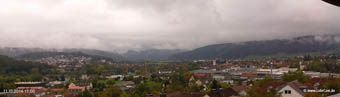 lohr-webcam-11-10-2014-11:00
